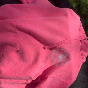 Tops - Marco Island Sweatshirt
